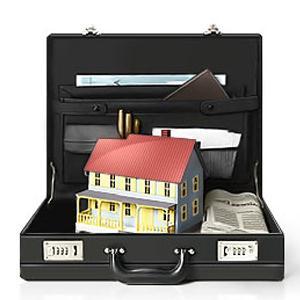 Агентства недвижимости Свободного