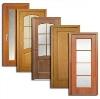 Двери, дверные блоки в Свободном