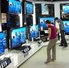 Магазины электроники в Свободном