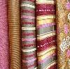 Магазины ткани в Свободном
