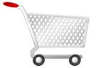 СК Архимед - иконка «продажа» в Свободном
